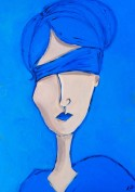 Compose Blue Print
